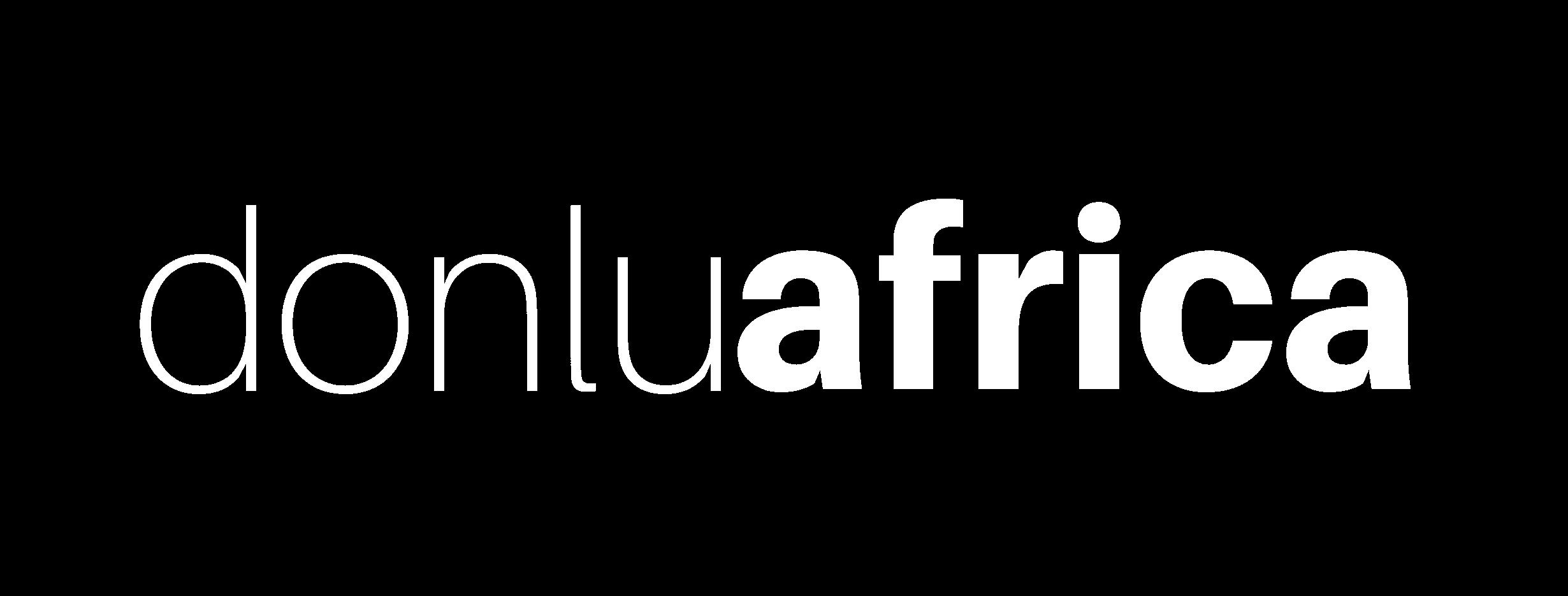 DONLU