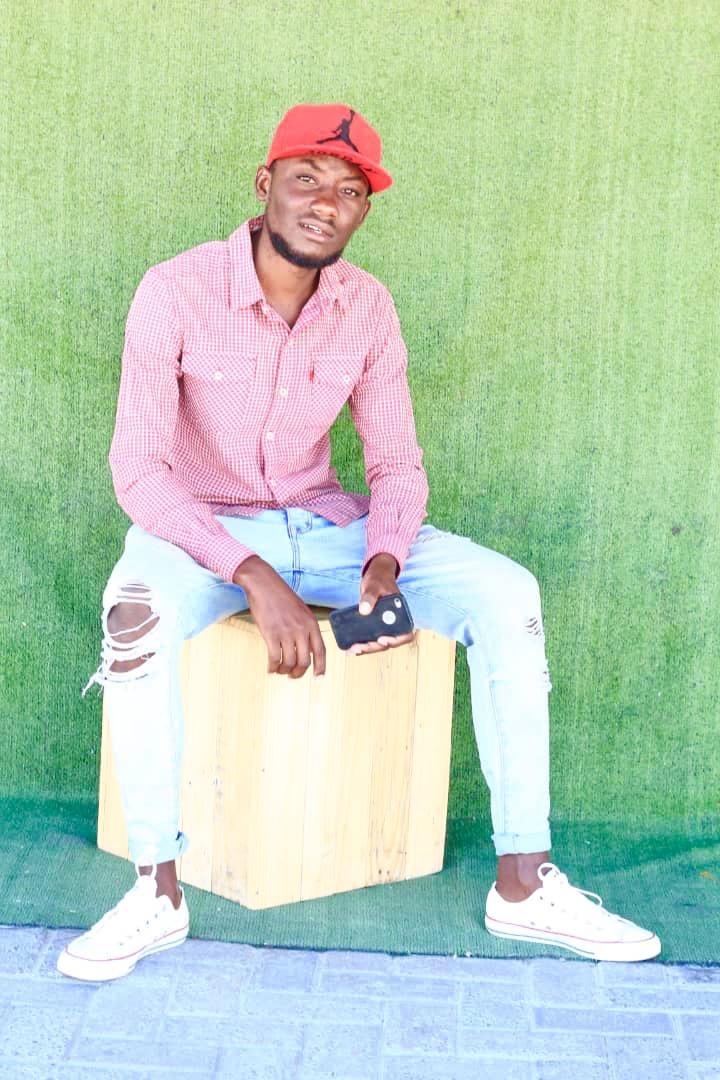 shatikay Matomba
