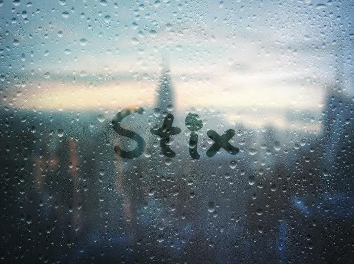 Stix_108