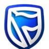 Standard Bank Namibia