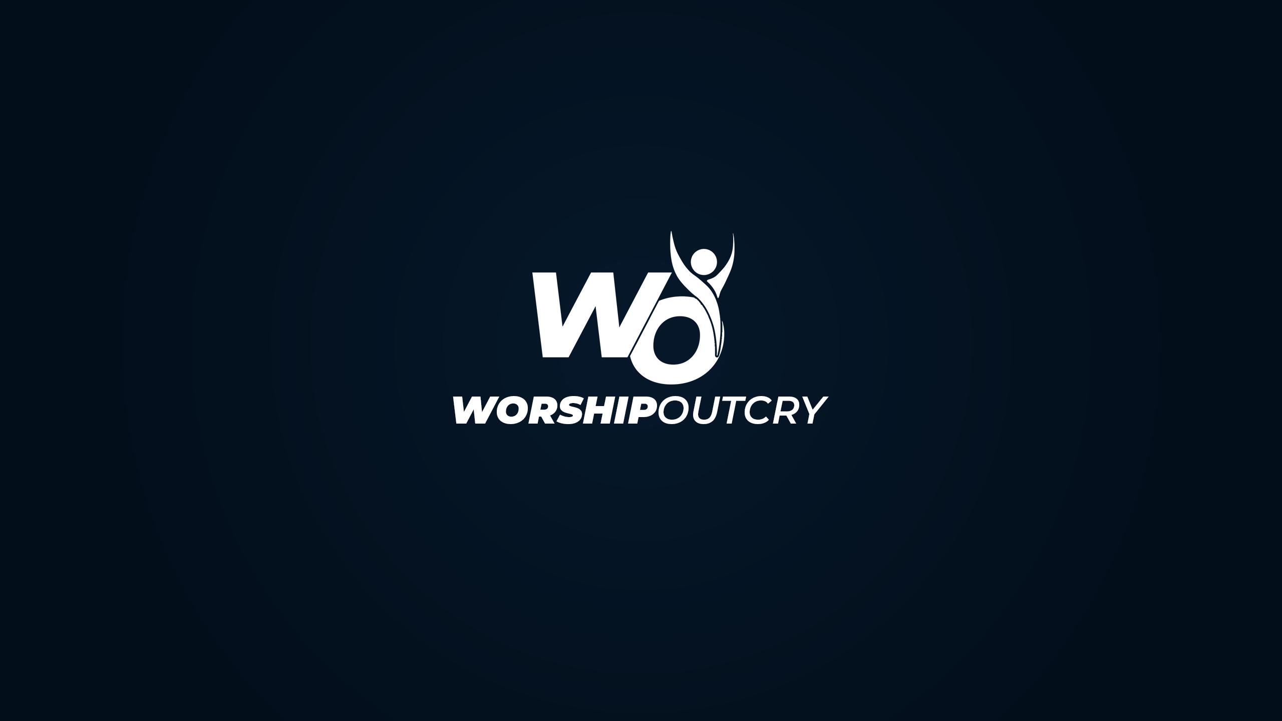 Worship Outcry